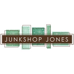 Junkshop Jones